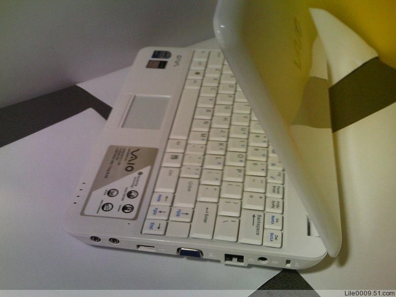 murah, layanan terpercaya, laptop murah, handphone murah, berita iptek