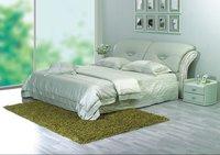 Кровать  995