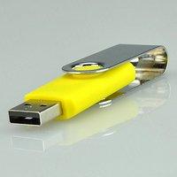 USB-флеш карта USB /u PC DA00036