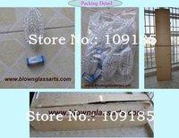Рамки и подставки для мебели