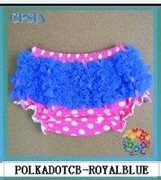 Шорты для девочек BIF DHL 100% & /24pcs