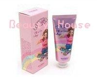 Тональный крем Beauty House BB C0003