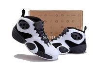 Мужская обувь для баскетбола NRG