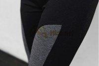 Женские брюки Hicamel  HT-01