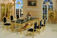 Набор мебели для столовой Filiphs Palladio  Ninorota