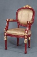 Столовые стулья filiphs Палладио 9810fy