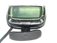 Датчик давления High Quality TPMS OEM/ODM Tire Pressure Monitoring System for cars, automobile tyre pressure monitoring unit