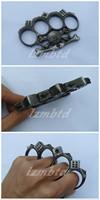 Товары для самообороны SS016 EDC 3D Kito 836