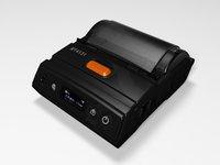 Принтеры zicox xt4131a