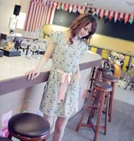 Женское платье wq1461