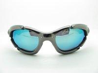 Темные очки поп RB10