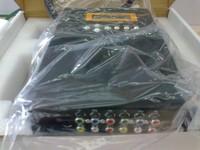 Аксессуары для телефонов YDN CVBS dvb/t AV , dvb/t RF YDN-EM2214