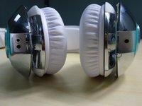 Наушники и наушники Накладные наушники с гарнитурой электронов