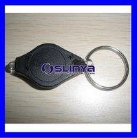 Светодиодный фонарик Oem  sl-8071