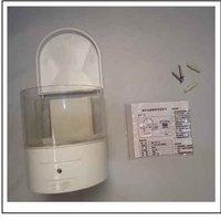 Емкость для жидкого мыла automatic sensor soap dispenser 5202