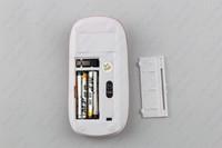 Компьютерная мышка OEM 2.4g pc/usb /10m 8 800/1000/1200 DPI wireless
