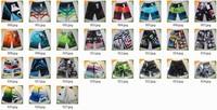 free shipping brand cheap kids surf shorts beach children bil summer cheap labong board shorts for wholesale and retail
