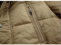 90% утка вниз новый дизайн мужской вниз куртки зимние пальто и пиджаки зимние пальто 05 и розничная торговля