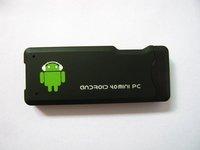 Телеприставка Brand new Android 4.0 , 1 + 4 /+ 2.4g mk802