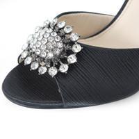 Туфли на высоком каблуке Supply SHOEZY SHOEZY FZP012-028-05