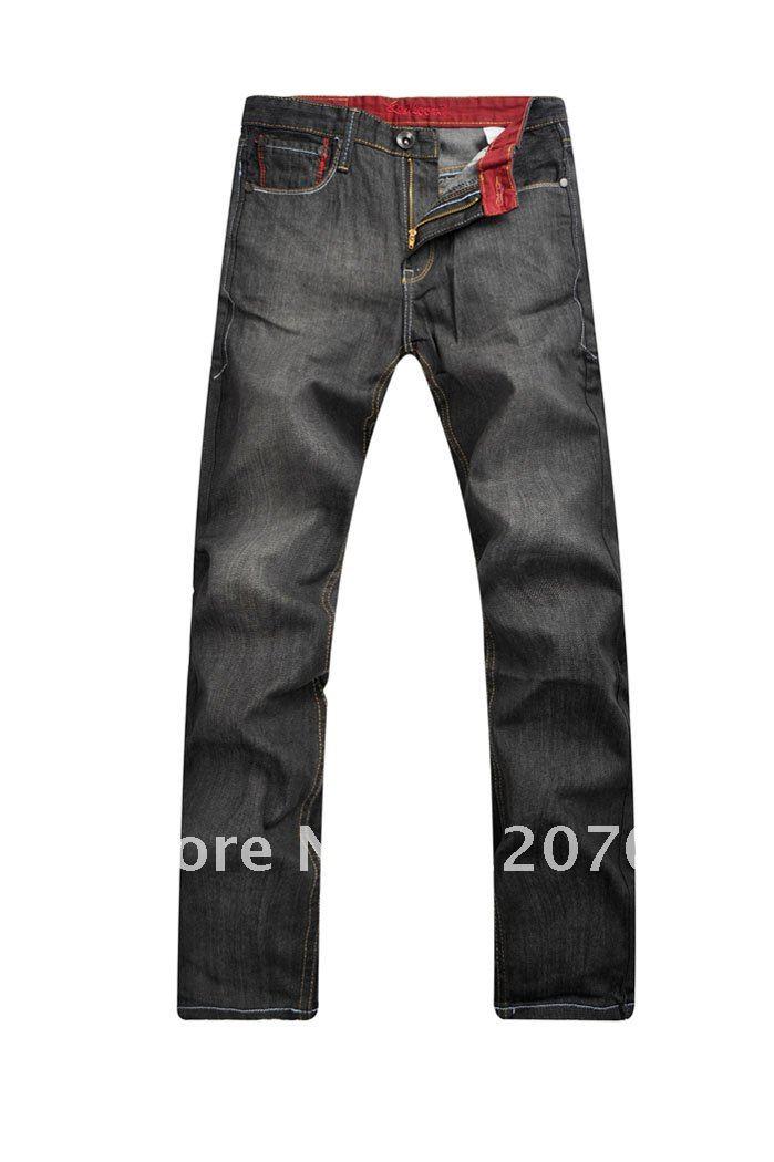 джинсы 40 размер это какой русский женский размер