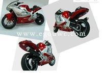 Мотоциклы машина 888