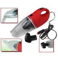 Губки, Тряпки, Щетки для авто Wet Dry Car Dust Brush Vacuum Cleaner Collector