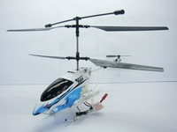 Детский вертолет на радиоуправление New Mini 9923 Remote Control RC LED 3CH Helicopter rc helicopters for sale rc helicopters 4 rc helicopters large size