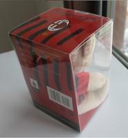 12-13new человек u, Барса, ac & Интер Милан, Челси, Арсенал, Реал Мадрид и т.д. футбол плюшевый мягкая игрушка плюша куколка
