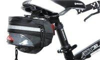 Сумка для тренажерного зала cycle bag cycling package race mountain bag bike package / cross bag tube bag 184