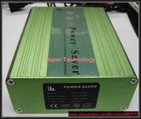 Запчасти для энергосберегающего оборудования save 15-40% power, 28000W power saver, energy saver, electicity saver, New model