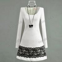 Одежда и Аксессуары Brand new 6435 6435#