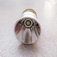 Различные лампы и освещающая продукция