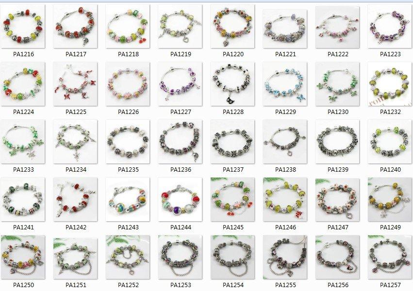 Pandora bracelet 5.jpg