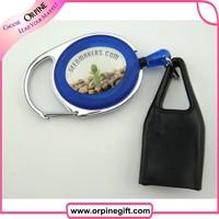 Бейджик Orpinegift 100pcs/lot 06-BR001