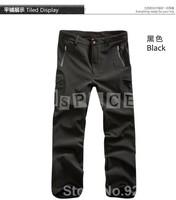 Мужские штаны TAD &