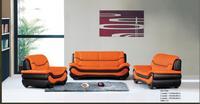 Гостинные диваны Wapping y042