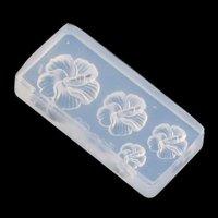 Стразы для ногтей 3D DIY #2