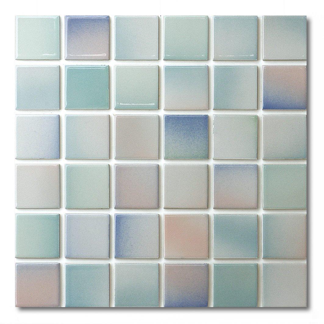 Interior & Exterior Wall Tile -PARAKEET-
