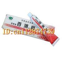Крем для рук Bai    xiao    cream 10 g