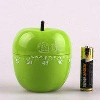 Кухонный таймер 5 /apple
