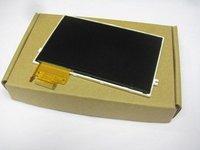 Аксессуары для PSP OEM ЖК-дисплей