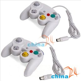 Controller for Nintendo GameCube.jpg