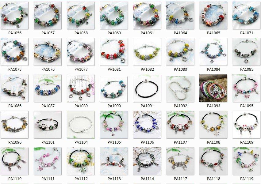 pandora bracelet 2.jpg