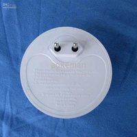 Стирально-моющие средства ultrasonic mosquito repeller