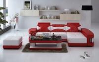 Потребительские товары VATAR dining room furniture, furniture in china