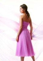 Коктейльное платье Elysemod /myicockd1265 2233