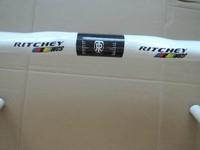 Full carbon fiber road handlebar /Road Bicycles handlebar /Road bike handlebar 31.8*400/420/440mm 290g