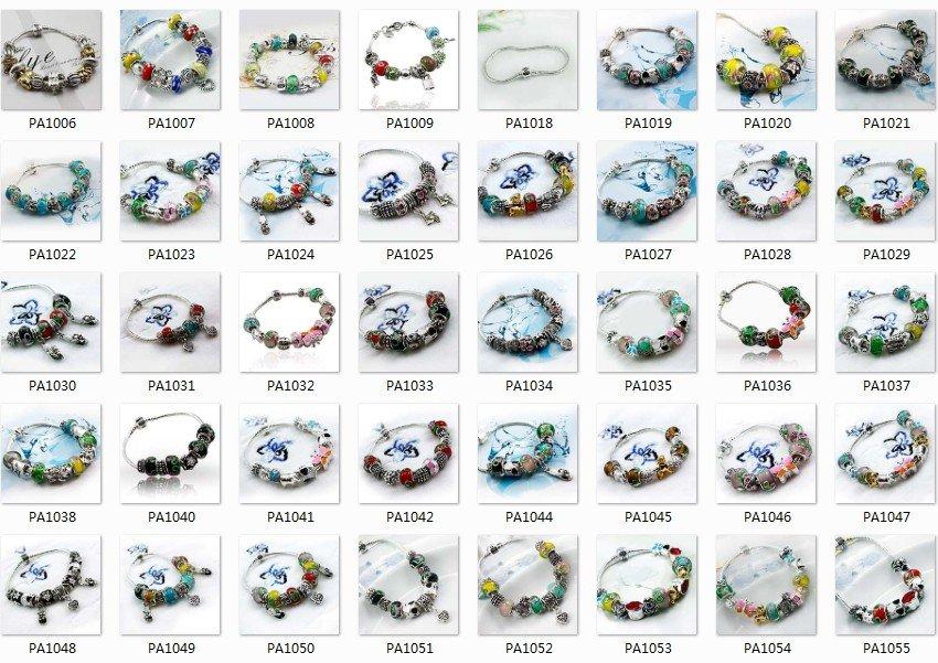 Pandora bracelet 1.jpg