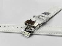Ремешок для часов 20 HLA3 HLA3 (20mm,White)
